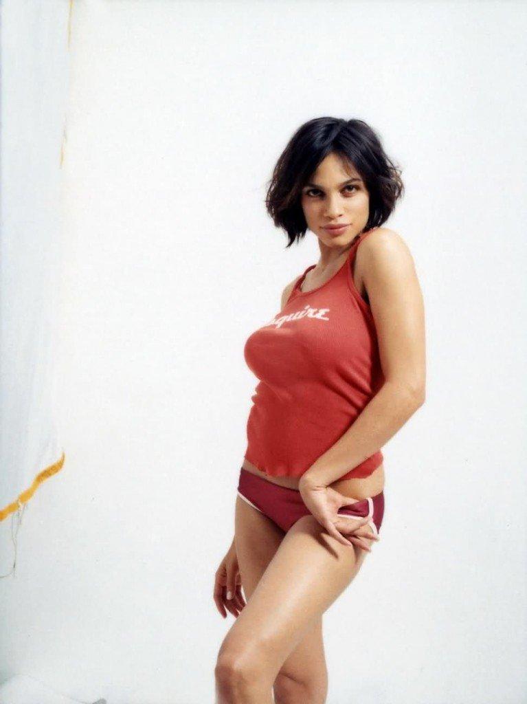 Rosario-Dawson-Sexy-1