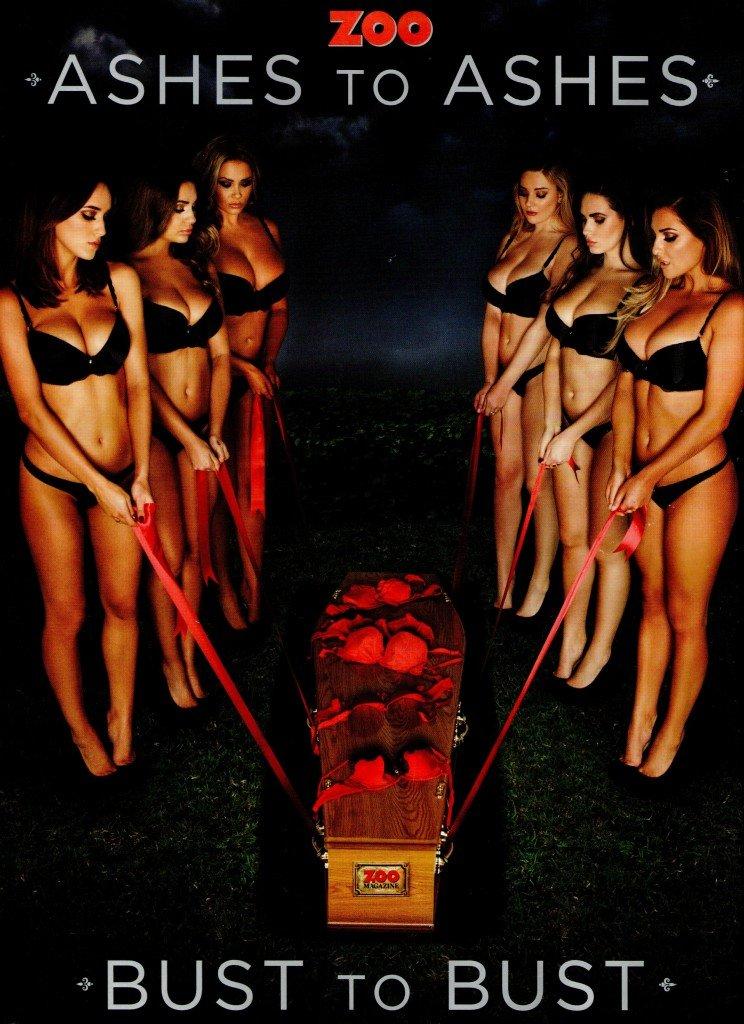Rosie-Jones-Friends-Topless-1