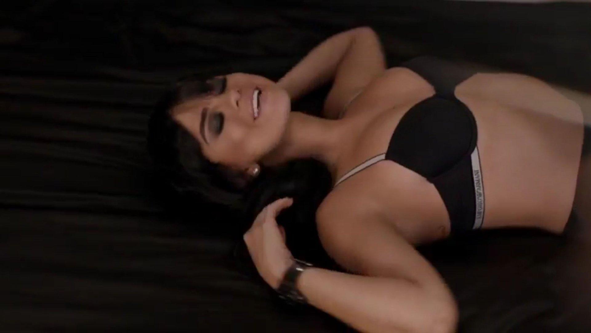 Selen Sex Video 61
