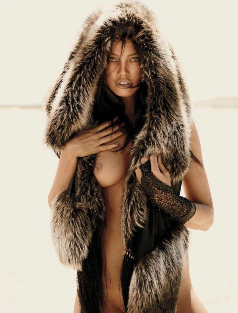 Stephanie Corneliussen Nude Sexy 65 Photos Thefappening
