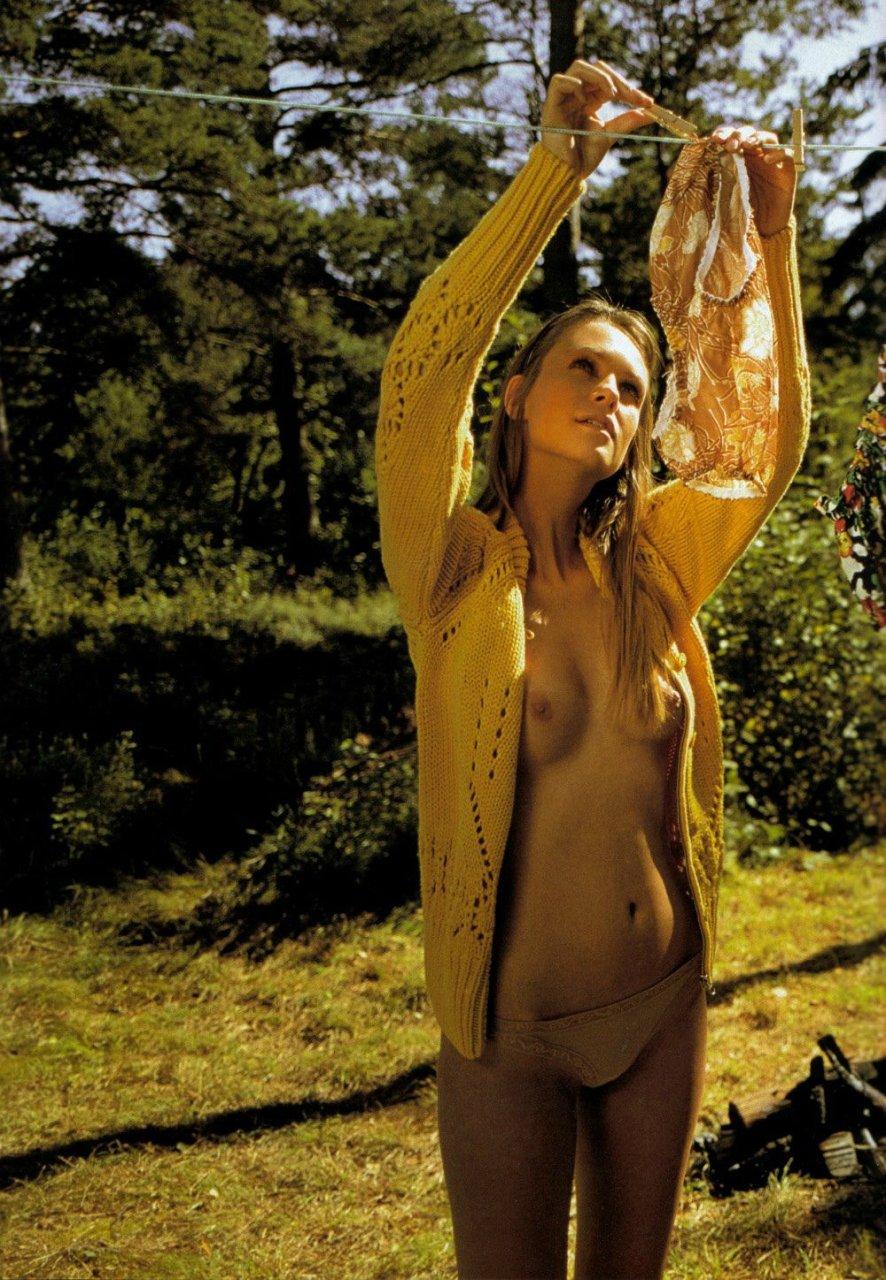 Sideboobs Shailene Woodley nudes (49 photos), Ass, Fappening, Feet, legs 2015