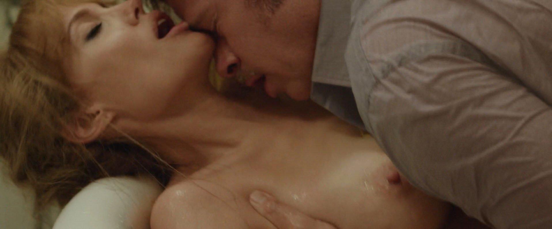 Angelina Jolie Naked Taking Lives angelina jolie sex show.
