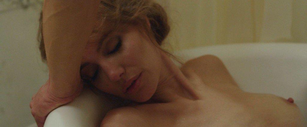 hot angelina jolie nude sex videos