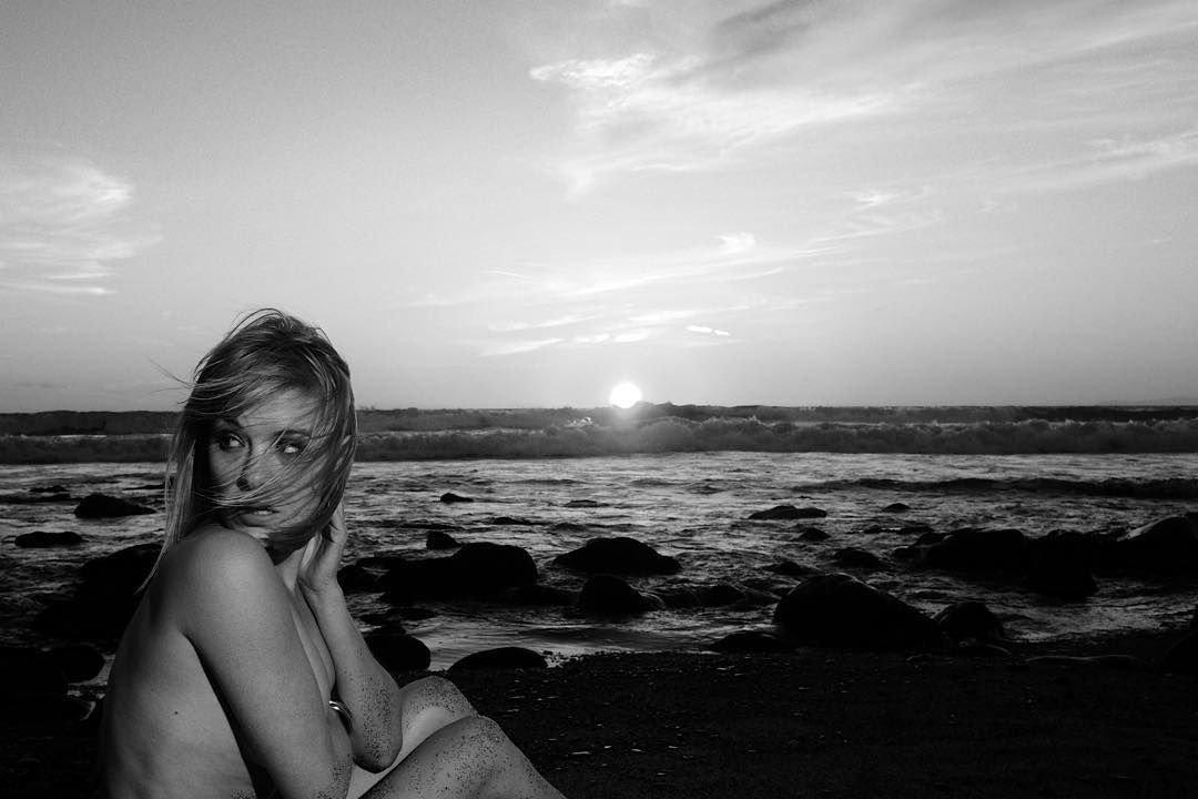brea grant nude