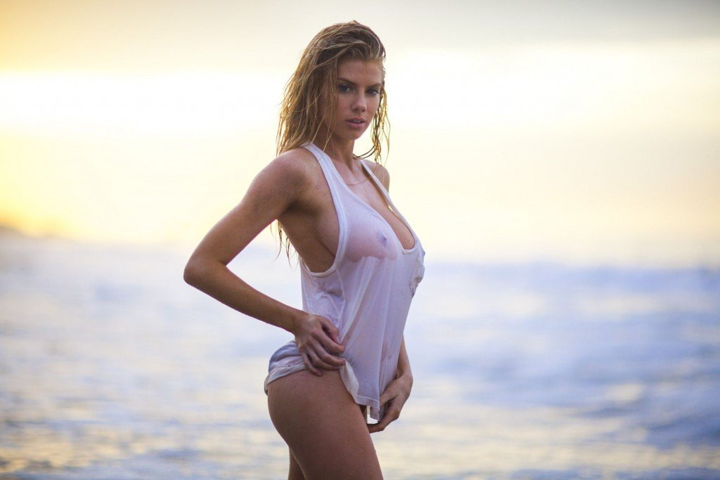 Charlotte-McKinney-See-Through-3