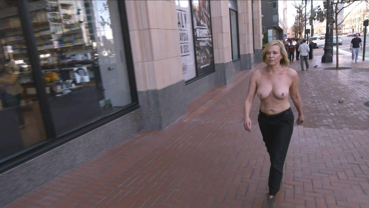 Netflix instant watch nude scenes