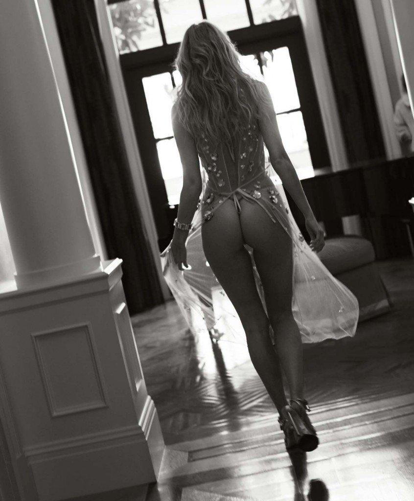 Elsa-Hosk-Sexy-Photos-6