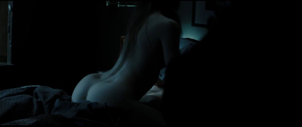 Emma-Watson-Nude-1