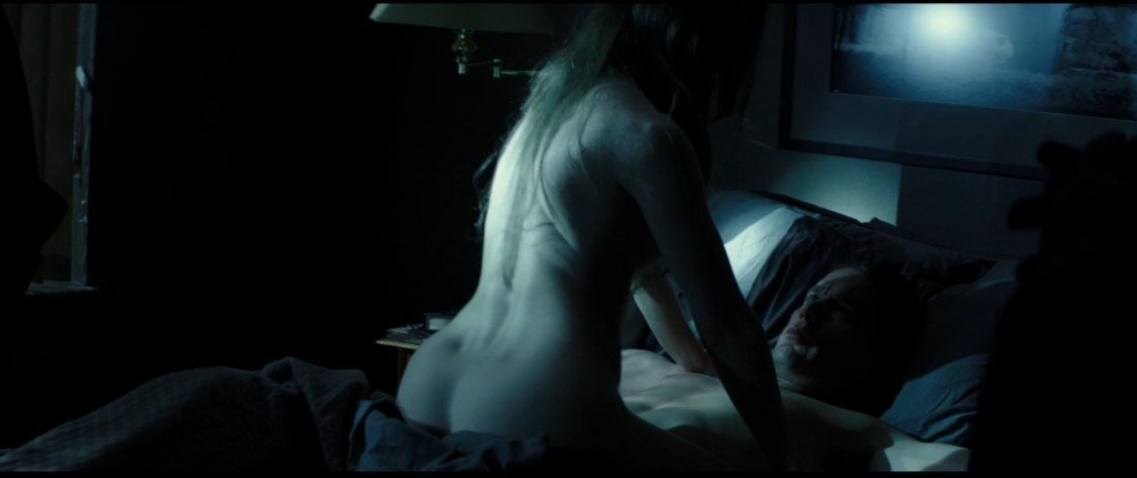 Emma Watson Nude (4 Photos + Video + Gif)