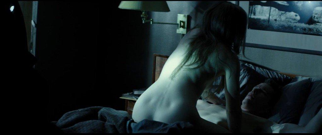 Emma-Watson-Nude-3