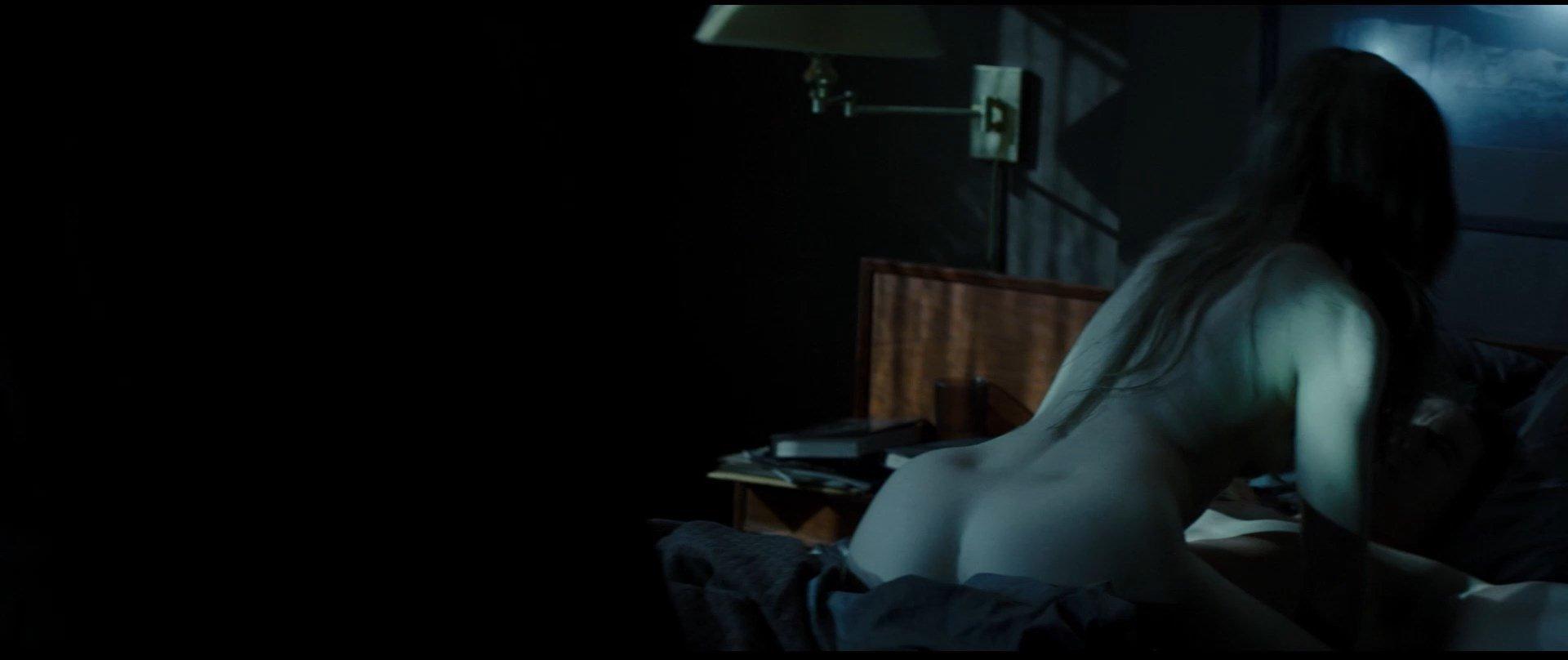 emma watson sex porn