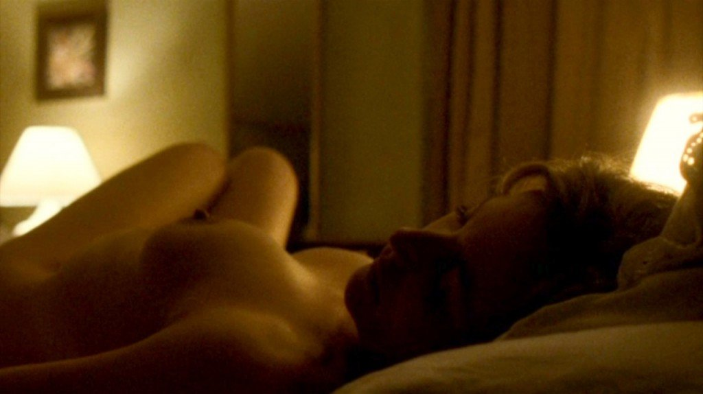 man women wild naked