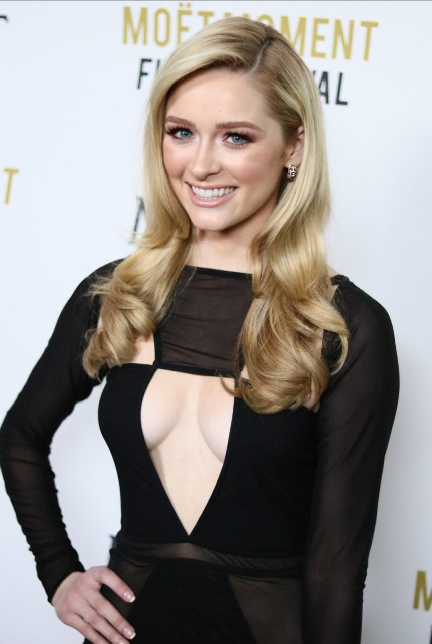 Greer Grammer nude (12 fotos), hot Sexy, YouTube, underwear 2017