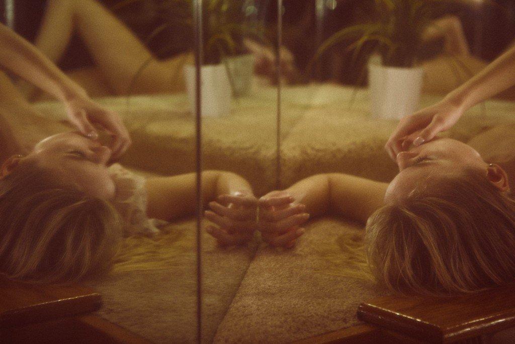 Jasmine Shogren Nude (7 Photos)