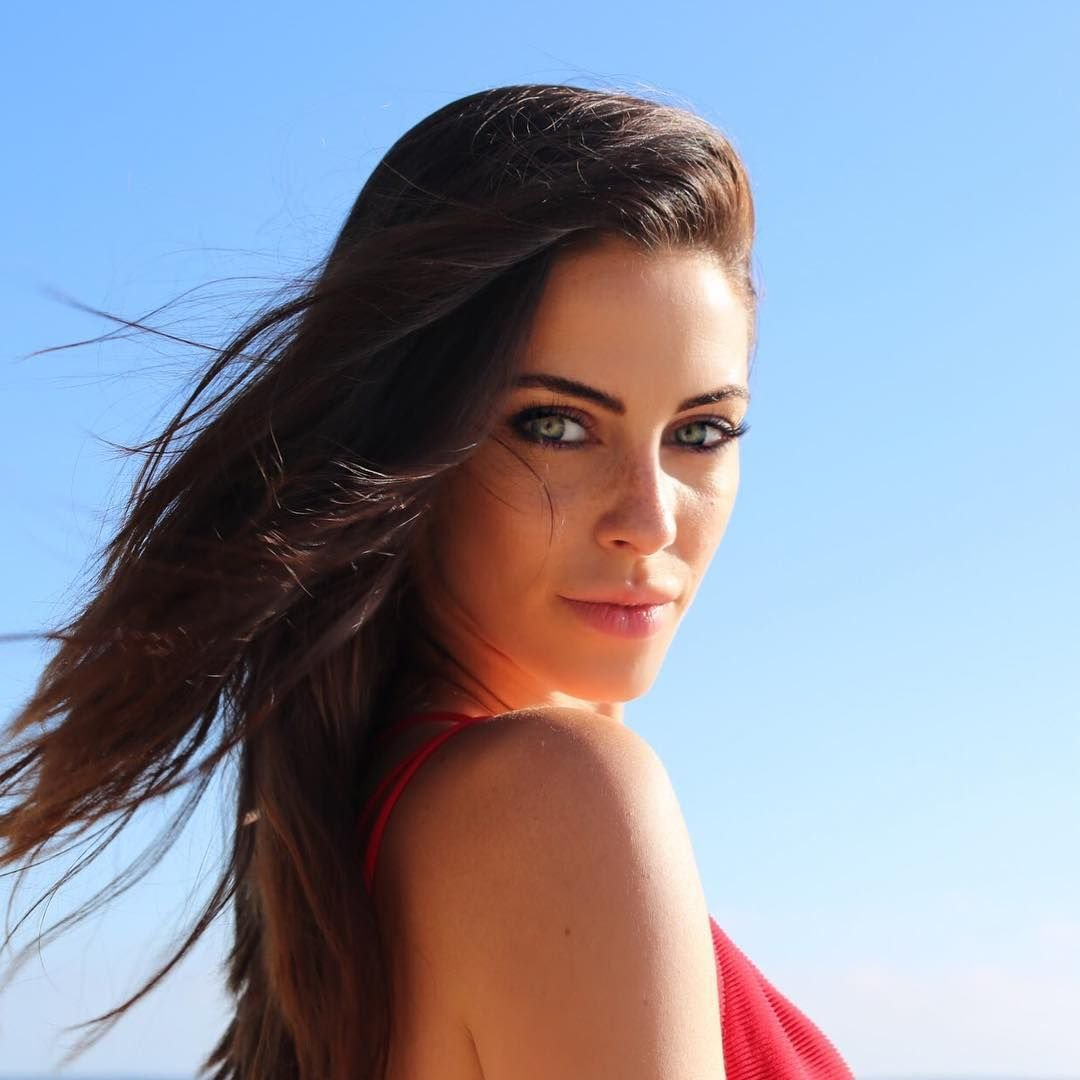 jessica lowndes sexy 7 photos thefappening
