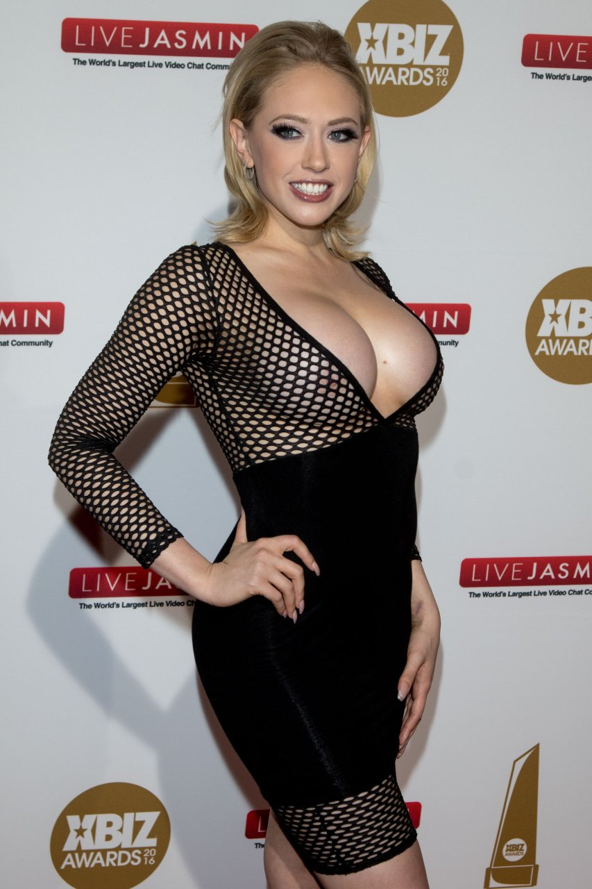Hustler movie porn