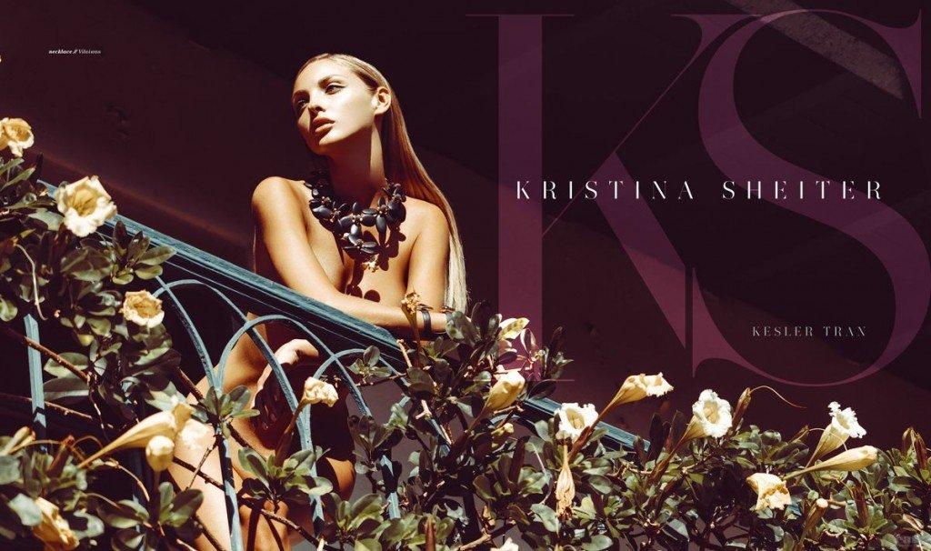 Kristina-Sheiter-Nude-6