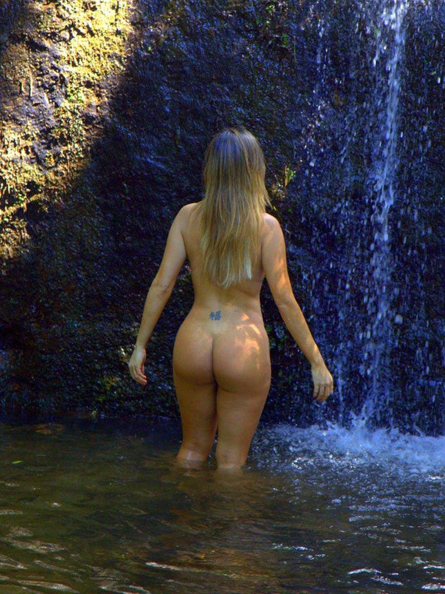 Opinion you Bikini brazil contest de janeiro rio consider