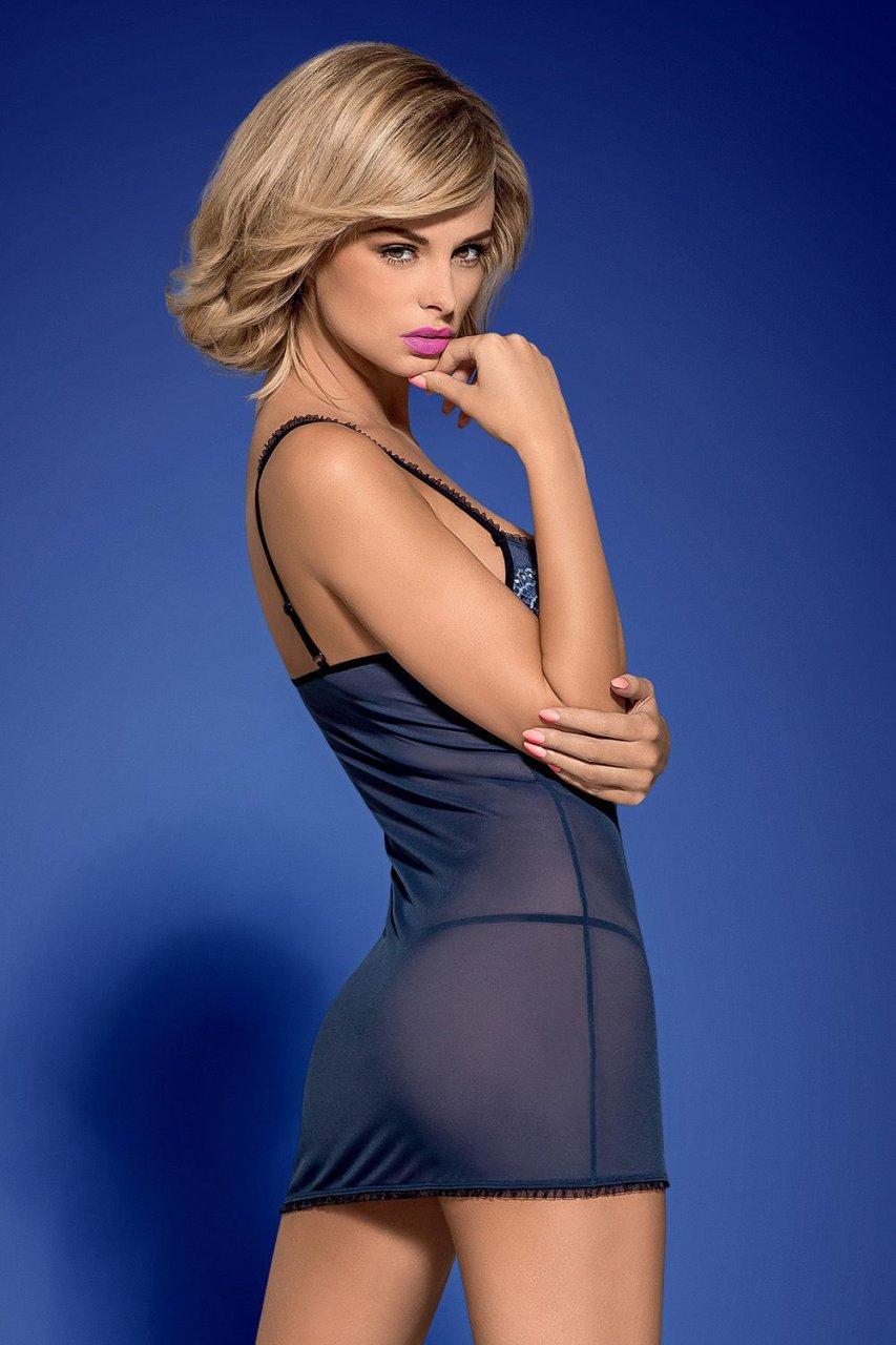 Rhian Sugden Sexy - Obsessive Lingerie (382 Photos)   #