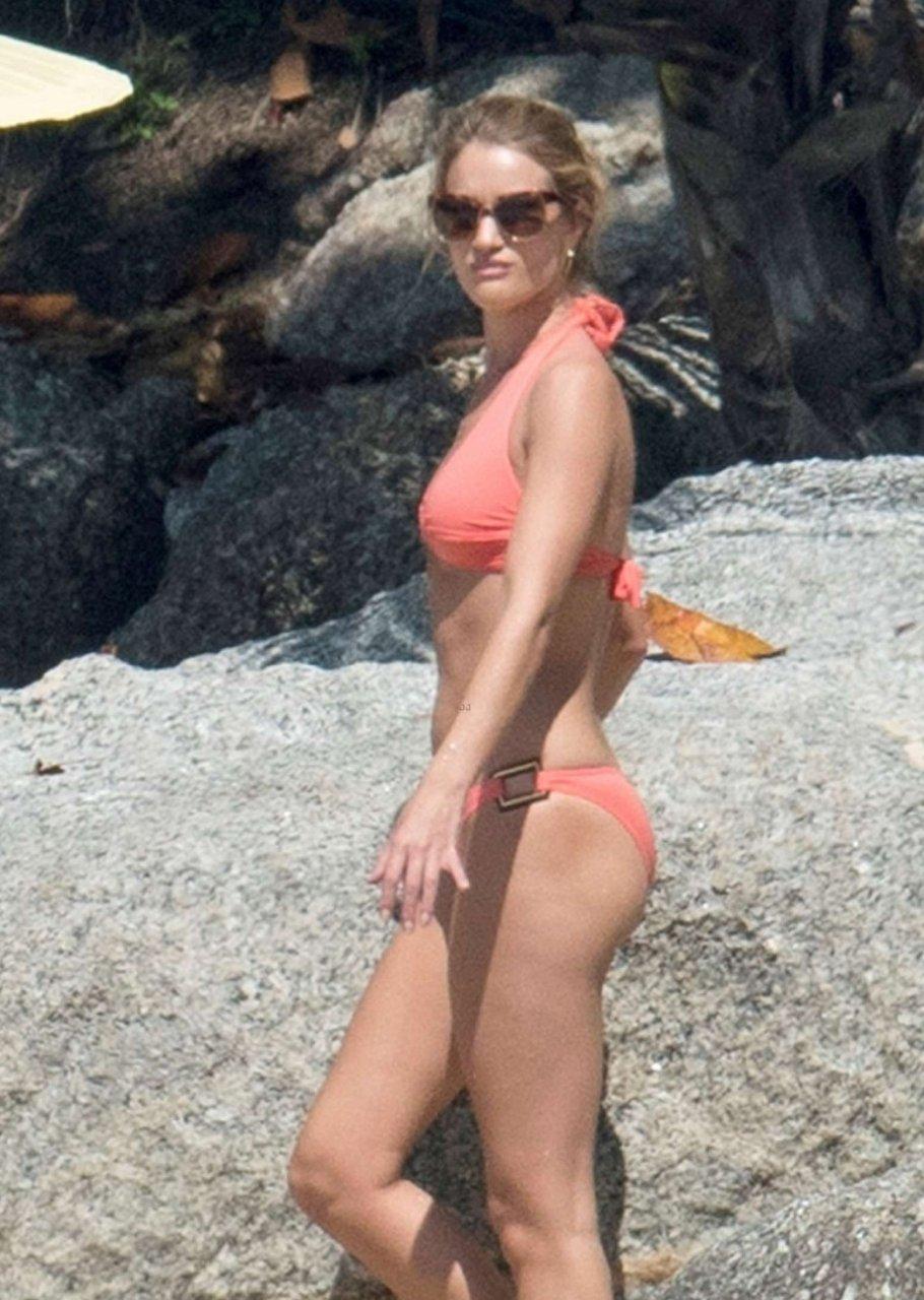 Madison ivy handjob huge cock