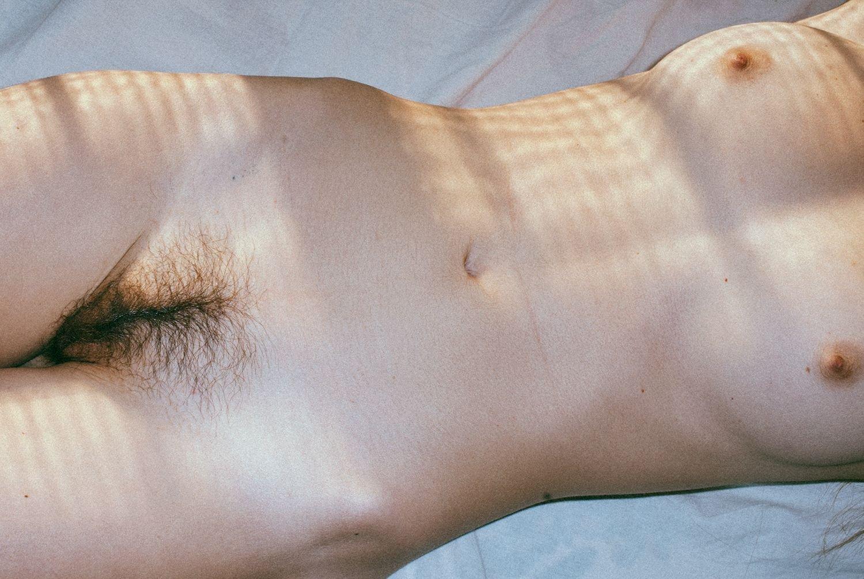 Porn Nude 50