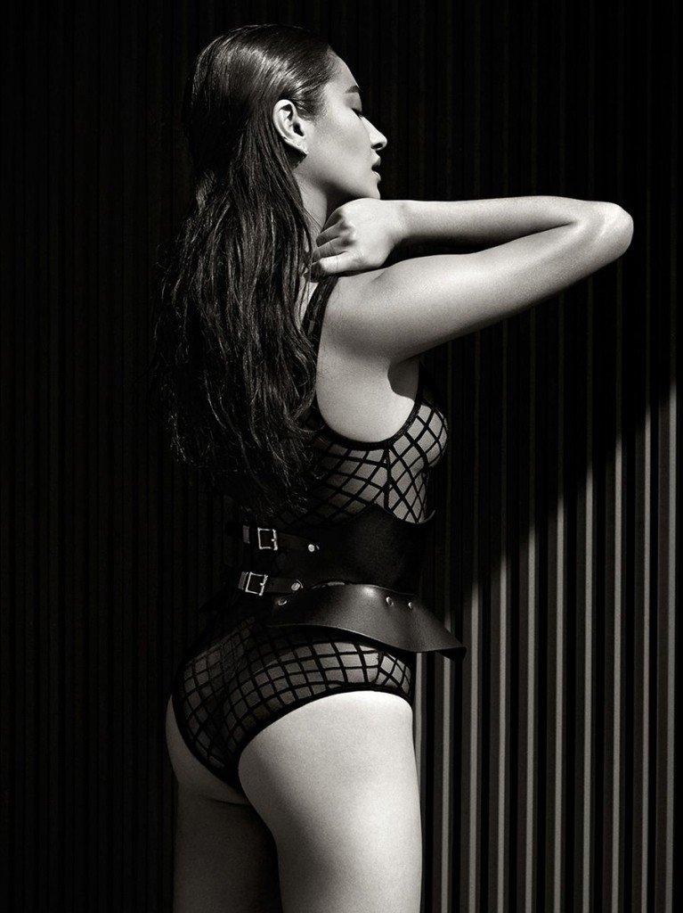 shay mitchell sexy 6 photos celebrity leaks