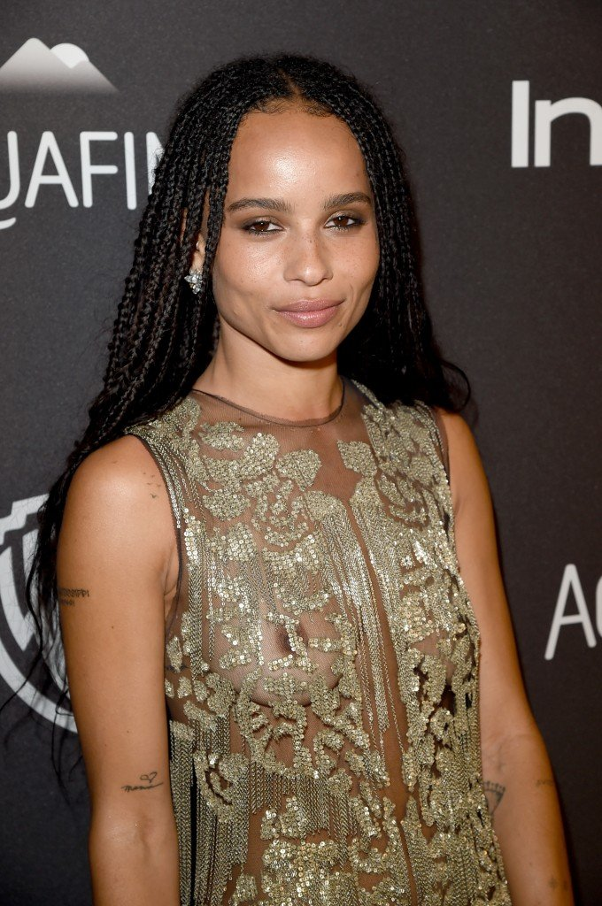 Zoe-Kravitz-See-Through-6