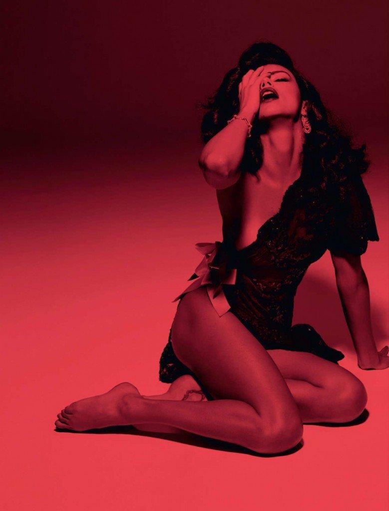 Adriana-Lima-Sexy-4