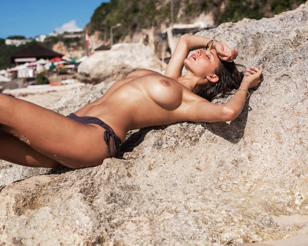 attractive, Tube8com Mature Orgy cant believe