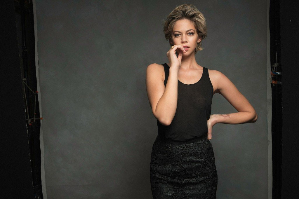Analeigh Tipton See Through-1