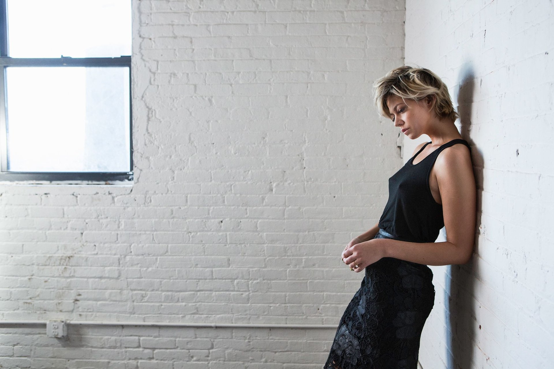 Analeigh Tipton Topless analeigh tipton see through (5 photos)   #thefappening