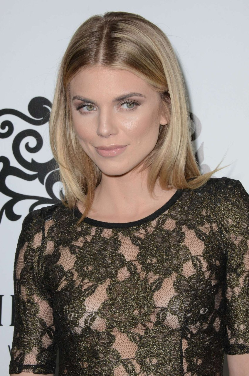 Forum on this topic: Arctic Monkeys Up For Mercury Prize, Again, braless-pics-of-annalynne-mccord/