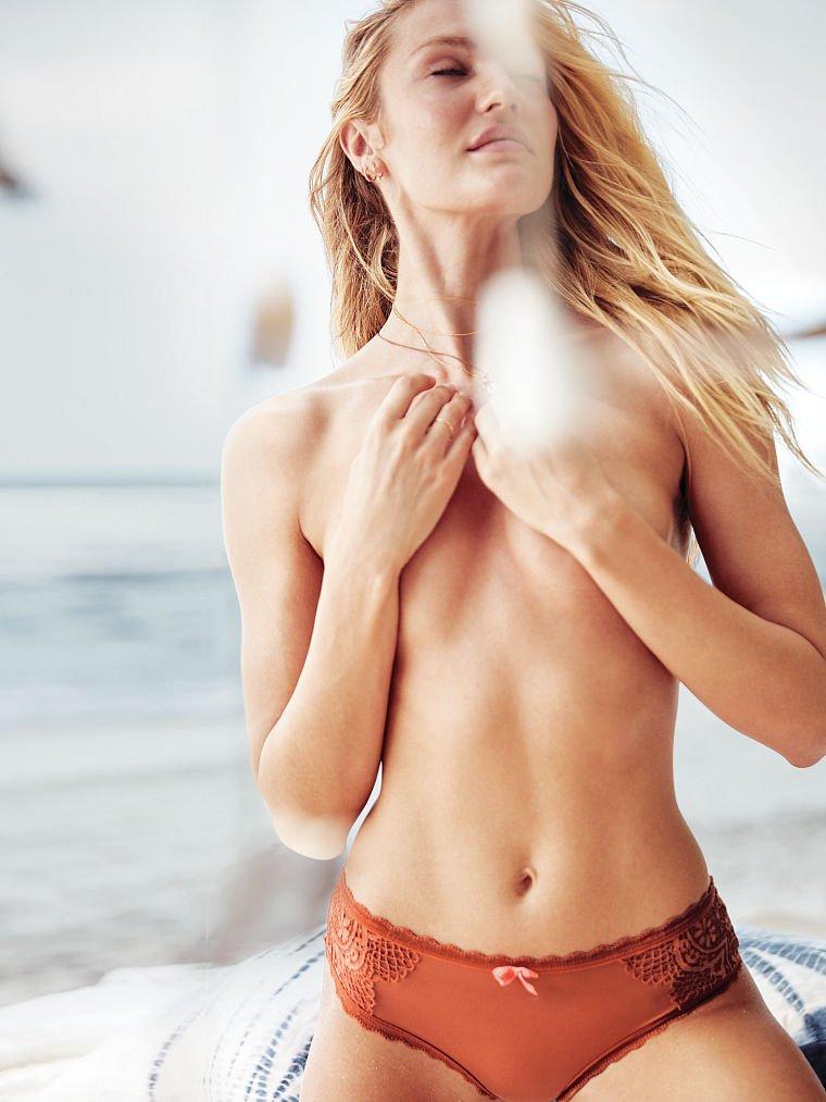 candice swanepoel sexy nude