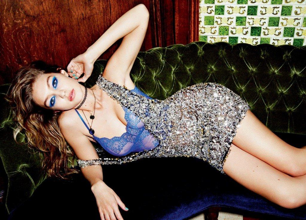 Gigi-Hadid-Sexy-Photos-2