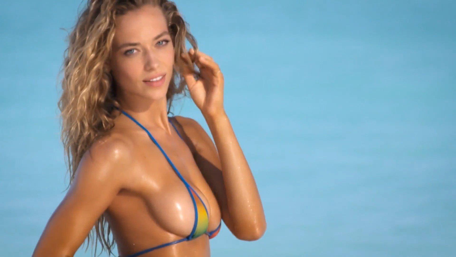 image Hannah ferguson sexy motherfucker