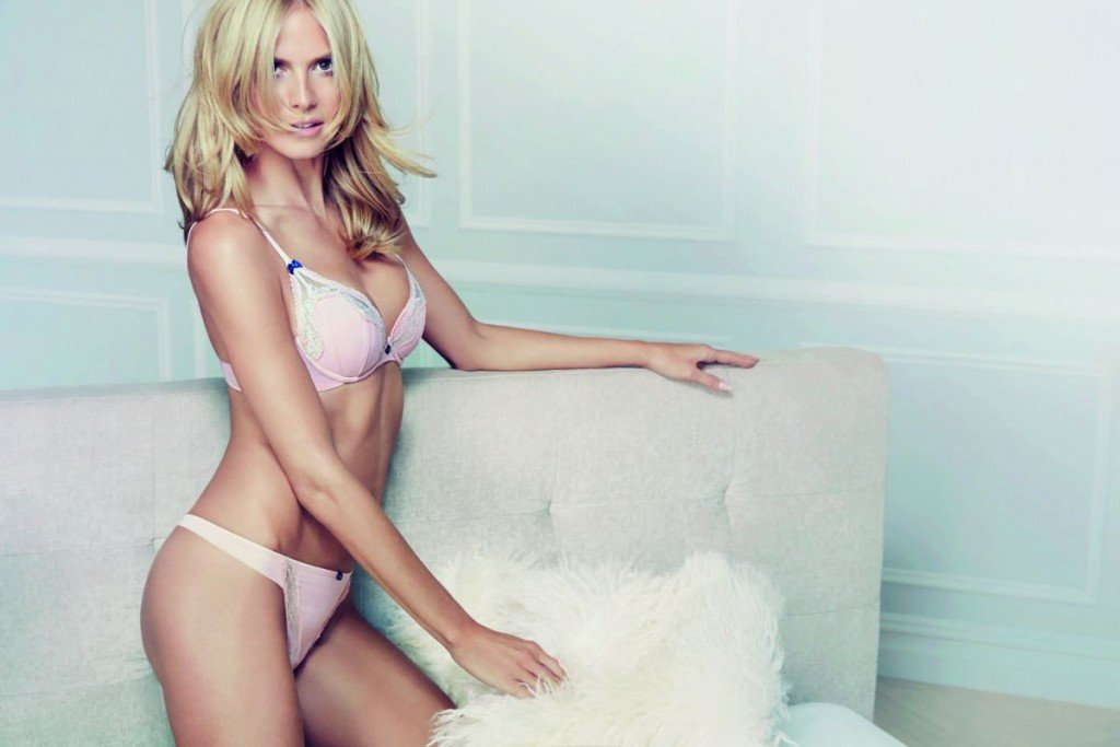 Heidi-Klum-Sexy-1