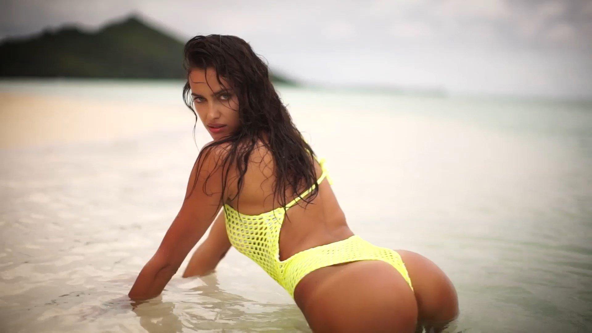 Sexy sexy video