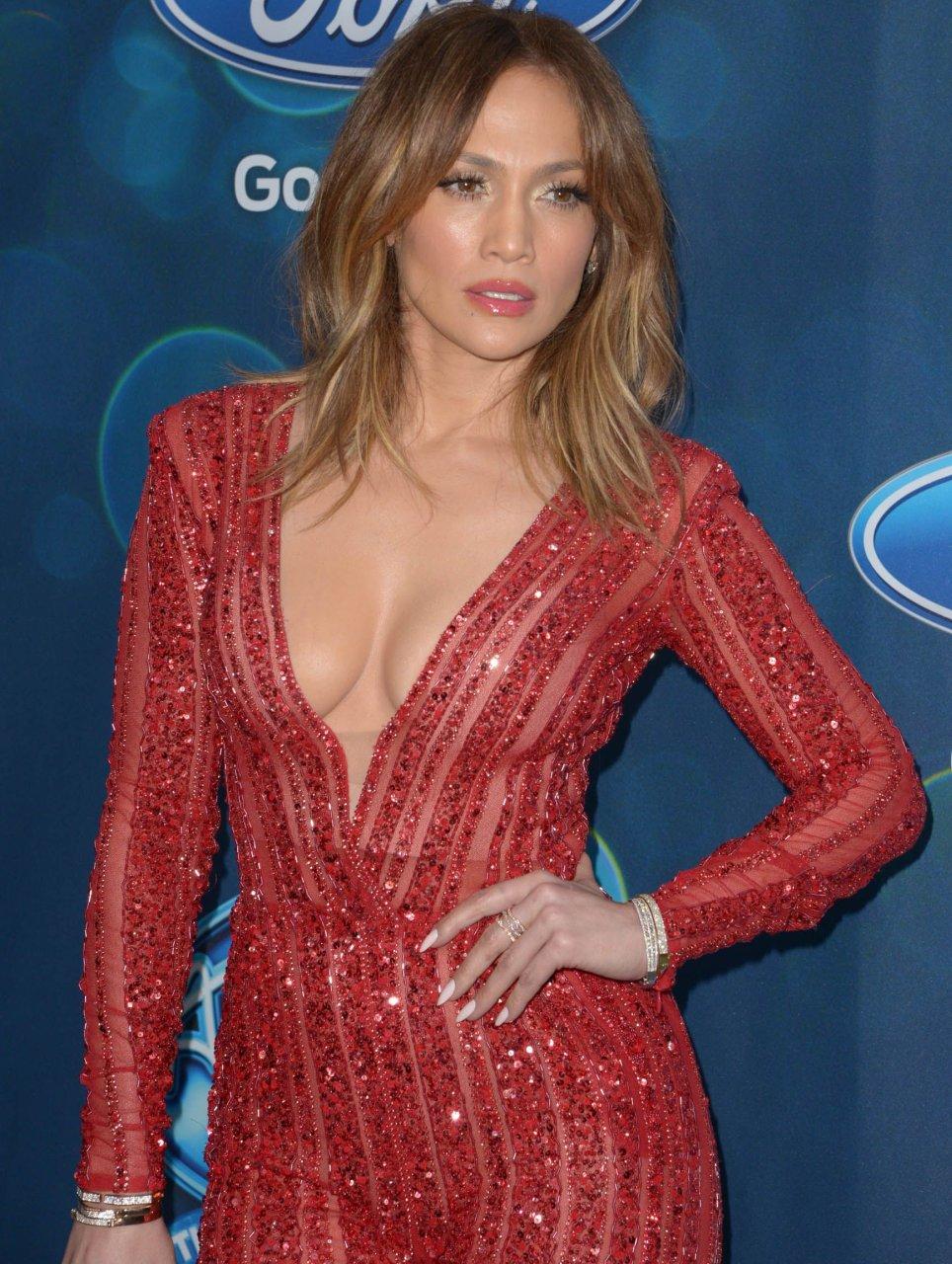 Jennifer Lopeza naked (48 foto) Video, Snapchat, legs