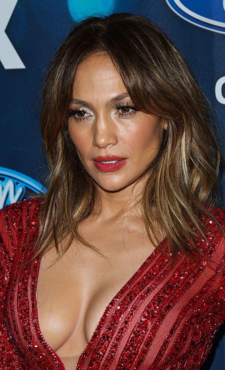 Jennifer Lopez Sexy (8... Jennifer Lopez