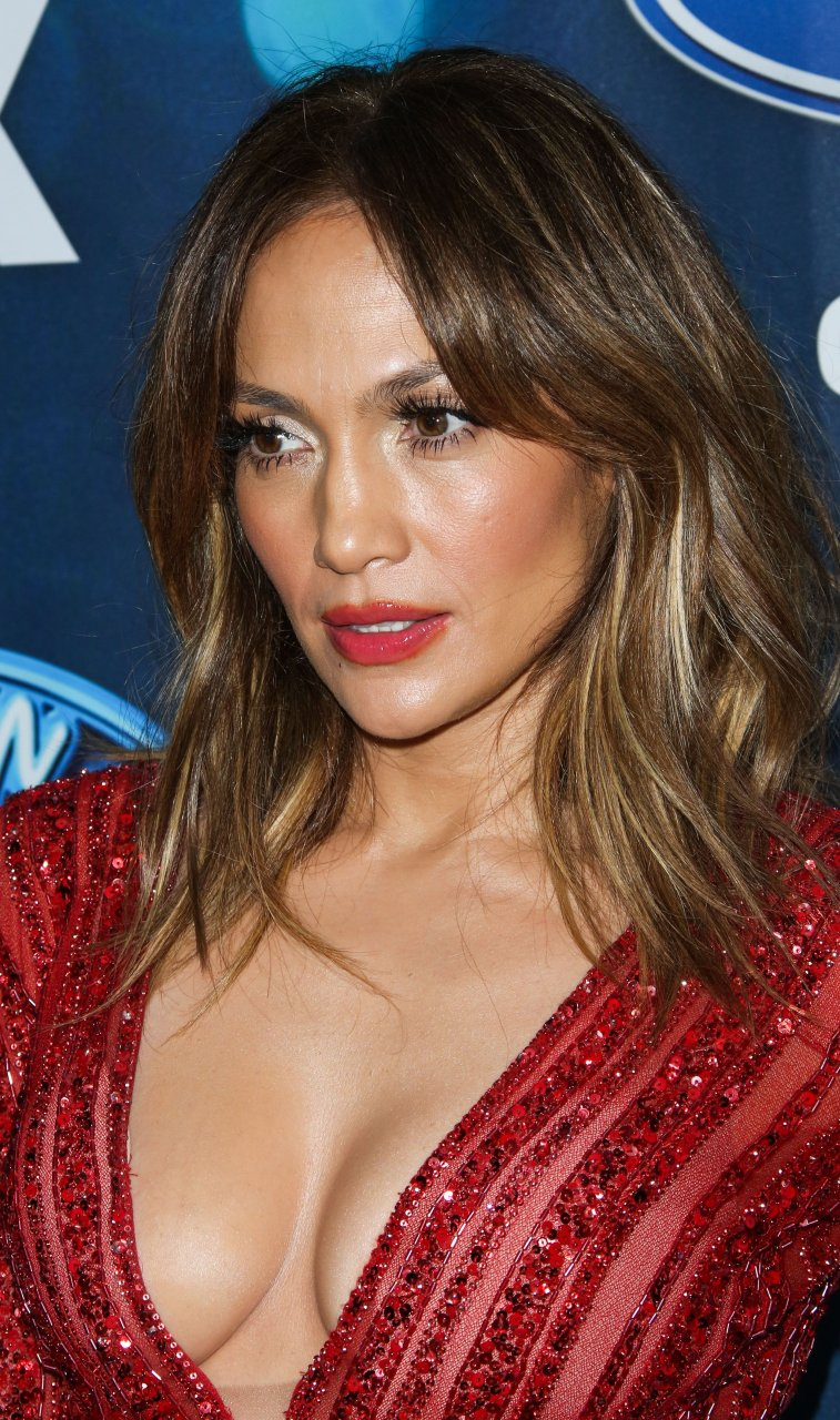 Jennifer Lopez Sexy (82 Photos) | #TheFappening Jennifer Lopez