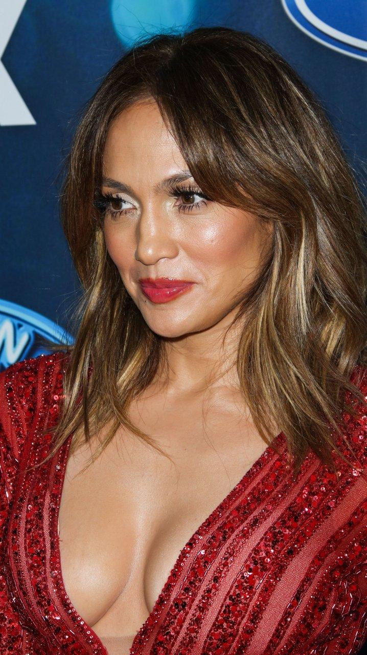 Porno Jennifer Lopez  naked (11 images), 2019, legs