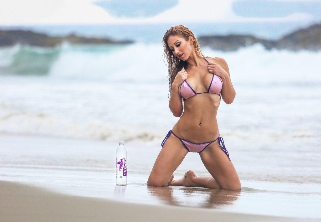 Jessica Melody Sexy (36 Photos)