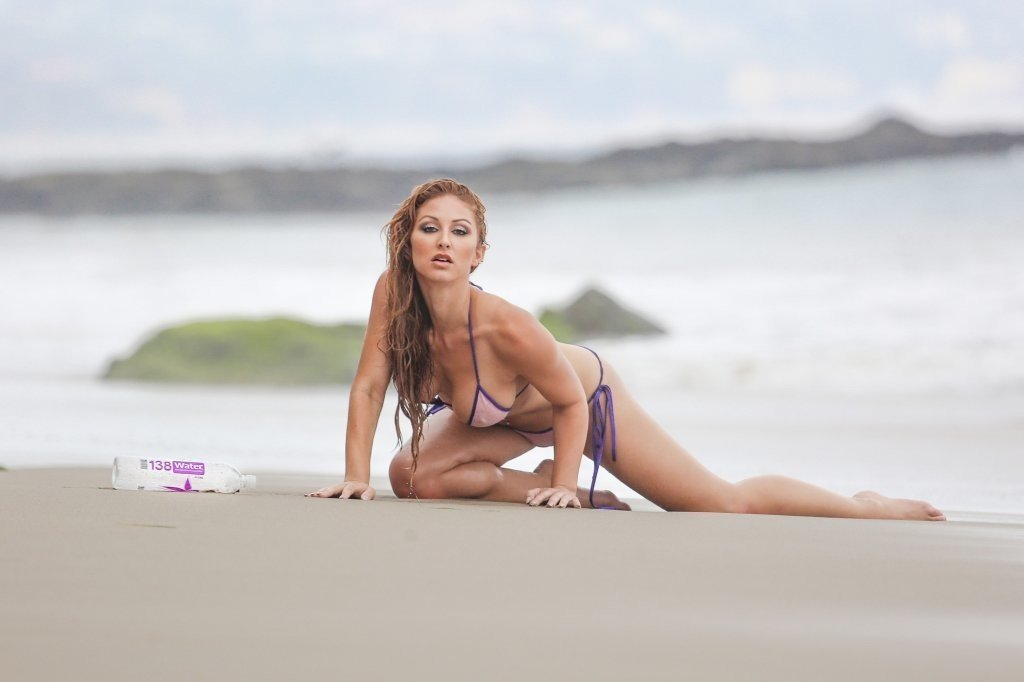 Jessica Melody Nude Photos 4