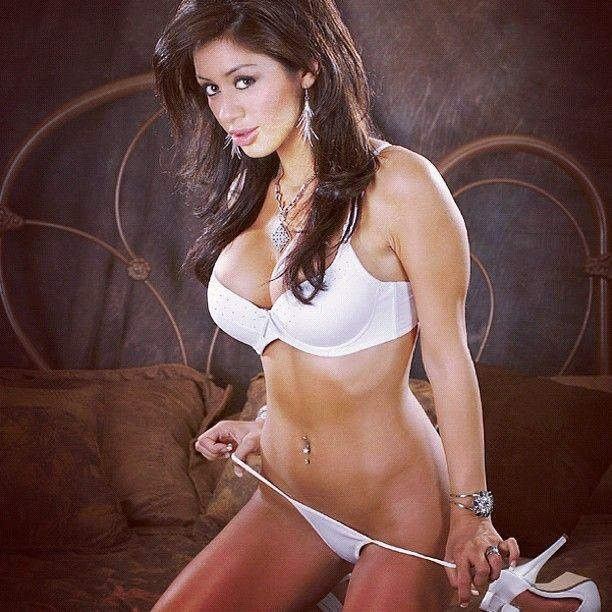 That Joselyn cano hot sorry, that
