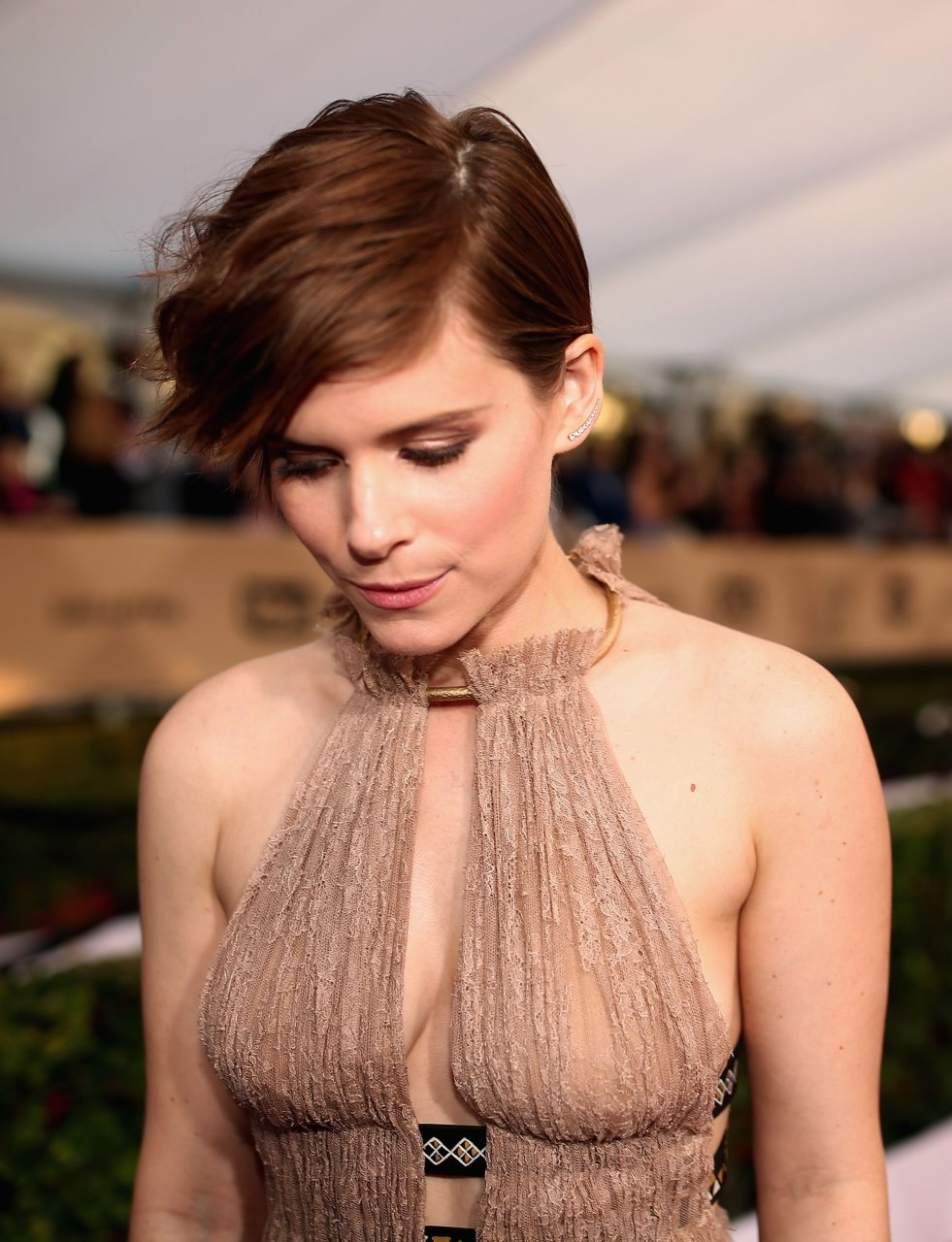 Nudes Kate Mara nude (97 foto and video), Ass, Hot, Selfie, panties 2018