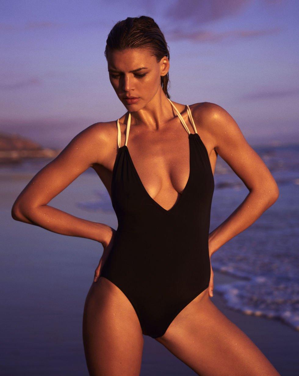 super fucking sexy nude women