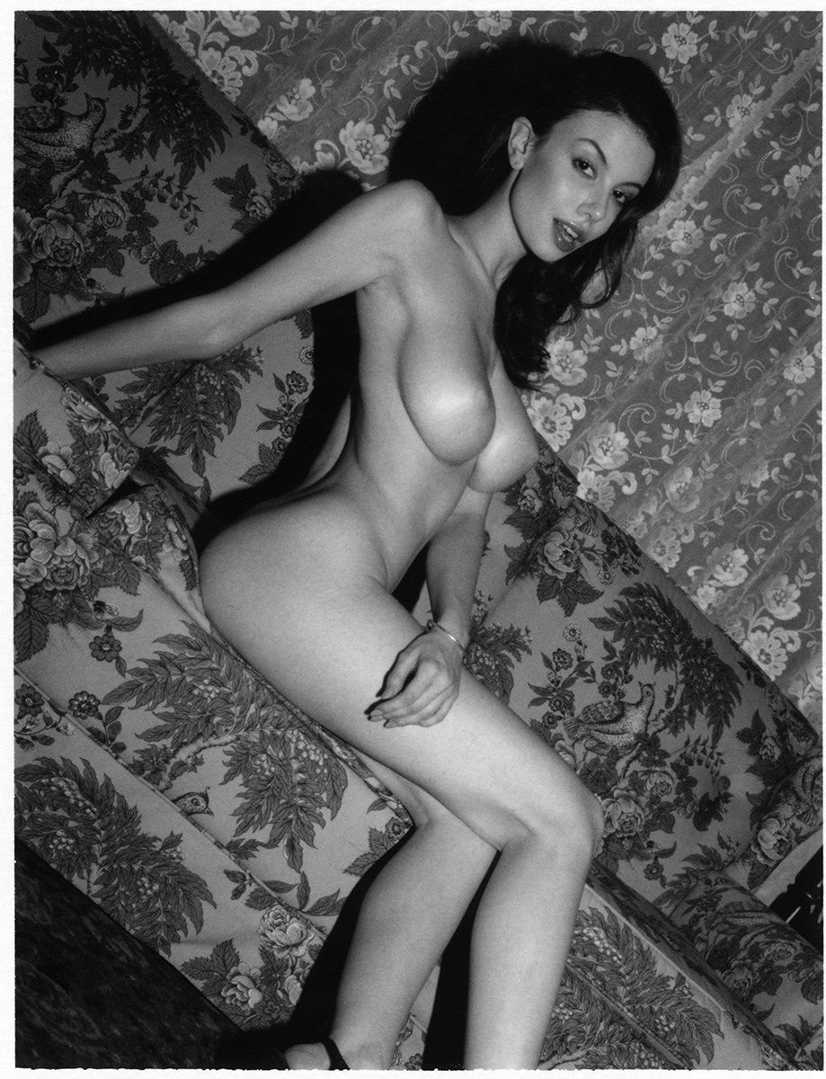 Communication on this topic: Zahra Schreiber Nude Photos and Videos, nude-photoshoot-of-olivia-rose/