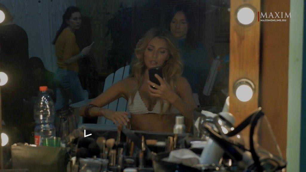 Regina-Todorenko-Nude-Sexy-1