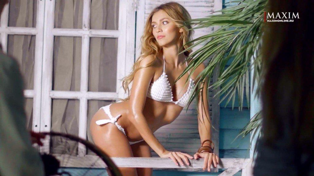 Regina-Todorenko-Nude-Sexy-24