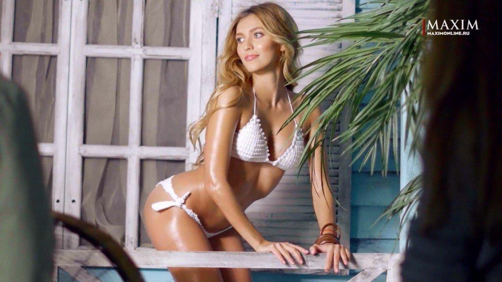 Regina-Todorenko-Nude-Sexy-25